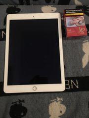 I Pad Apple Air 2