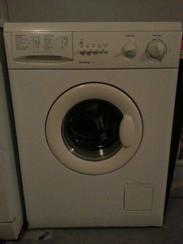 neue waschmaschine ankauf und verkauf anzeigen billiger preis. Black Bedroom Furniture Sets. Home Design Ideas