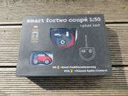 Smart for two 1 50