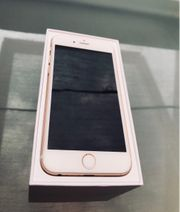 iPhone 6s Rosegold 64GB