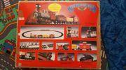Eisenbahn - Set