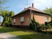 Haus am Balaton (