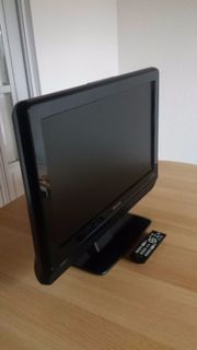 TV-Philips