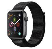 Apple Watch Series 4 44