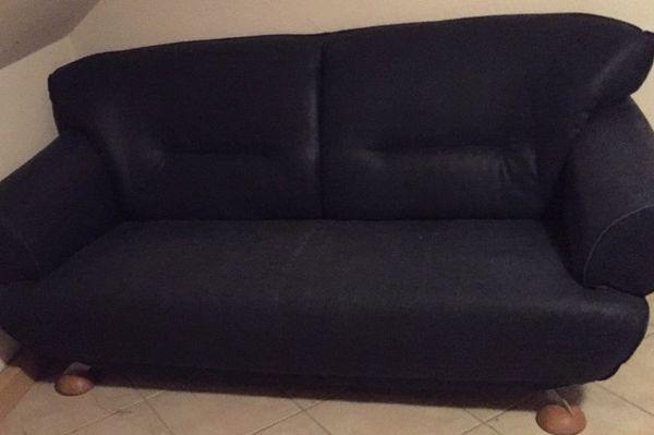 Zweier Sofas zweier sofa in kirchlengern polster sessel kaufen und