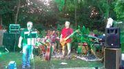 StubmRock sucht neuen Gitarristen