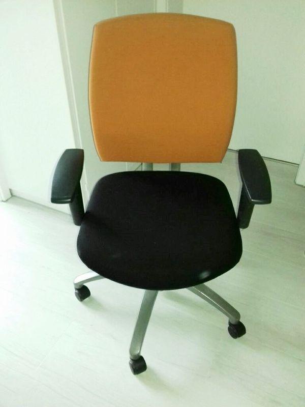 Bürostuhl Drabert Entrada in Ludwigsburg - Büromöbel kaufen und ...