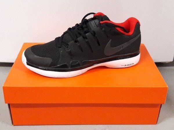 35c71f828e960f Nike kaufen   Nike gebraucht - dhd24.com