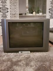 Fernsehe tv