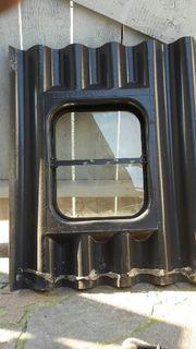 Glatter dachziegel preis  Eternit - Handwerk & Hausbau - Kleinanzeigen - kaufen und ...