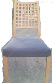 Stühle Caligaris Buche
