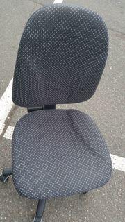 Drehstuhl Bürostuhl Stuhl