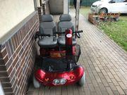 elektromobil seniorenmobil