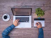 Freelancer Home-Office