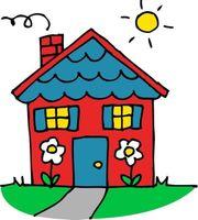 Suche Haus zum Kauf