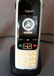 Gigaset C430 Mobilteil