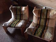 Sessel Stühle
