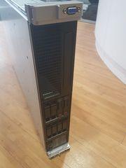 Server HP ProLiant DL 385p