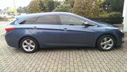 Hyundai i40cw 1,