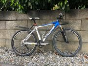 Scott USA Mountainbike 26 Zoll