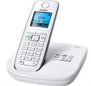 Gigaset A510 A Telefon DECT