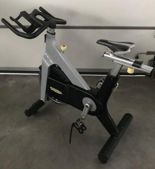 Neu Und Gebraucht Kaufen Bei Dhd24 Com: Spin Bike Kaufen / Spin Bike Gebraucht