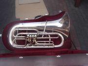 Tuba Besson BE993 Sovereign