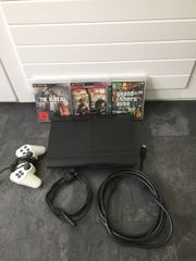 PS3 CHECH 4304C