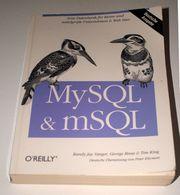 O Reilly Verlag verschiedene Bücher