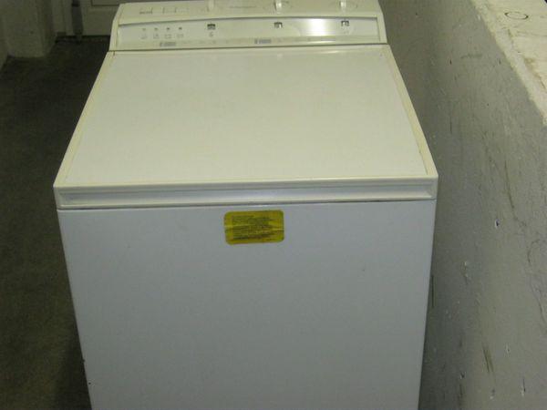 Elektrolux wama ew t schnÄppchen in haar waschmaschinen