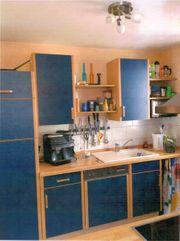 Küche in Emmendingen - gebraucht und neu kaufen - Quoka.de