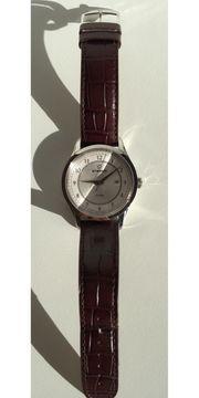 ETERNA klassische Armbanduhr!!