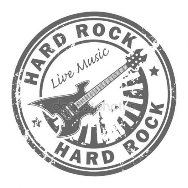 Hardrockband Lkr. FFB » Bands, Musiker gesucht
