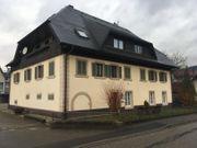 Verkauf Schönes Schwarzwaldhaus mit 4