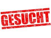1000 - Belohnung Chalet Mobilheim in