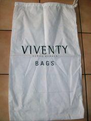 Viventy Bernd Berger Bags Tasche