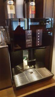 WMF 1200S Kaffeevollautomat