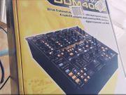 DDM4000 Behringer