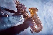 Alto Saxophone Sax