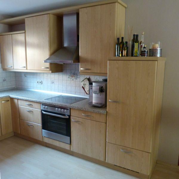 Beste Bilder über miniküche gebraucht - Am besten ausgewählte Bilder ...