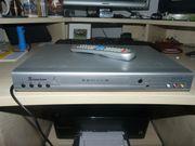 DVD RECORDERr