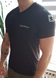 GYM STAR Herren t Shirt