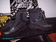 TakticStiefel Boots