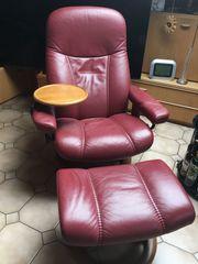 Stressless Hocker Haushalt Möbel Gebraucht Und Neu Kaufen