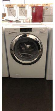Candy Waschmaschine 6 kg A