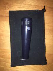EV Co4 Mikrofon