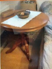 Runder Esstisch Ausziehbar Haushalt Möbel Gebraucht Und Neu
