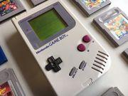 Kult ++ Game Boy