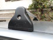 Orginal Opel-Dachträger für Meriva A