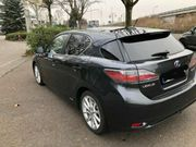 Lexus CT 200h Exucutive Line